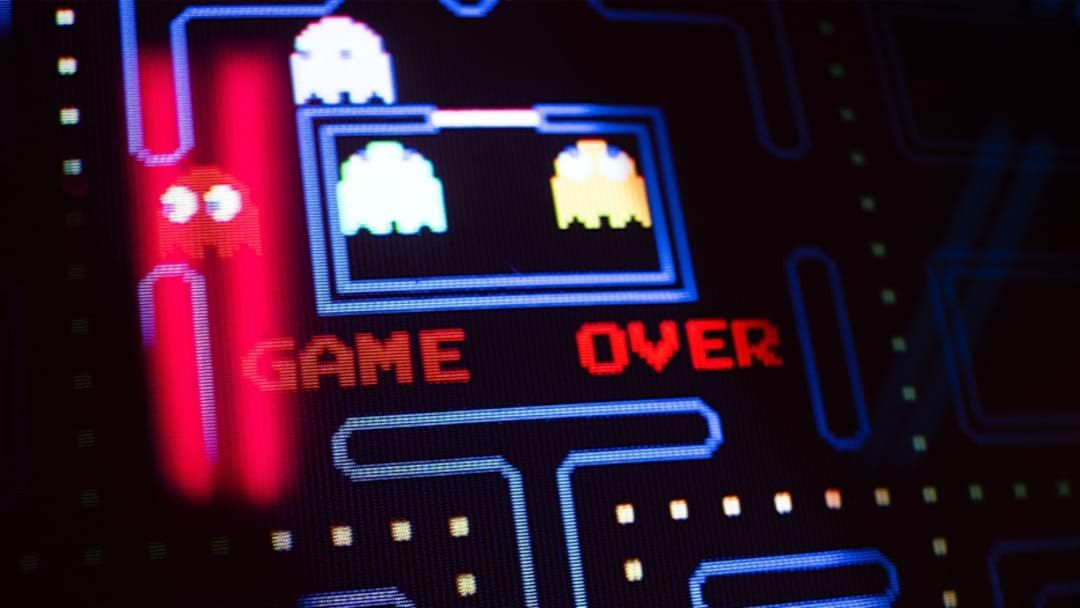Article heading image for Gamers Rejoice, There's A Nostalgic Old-School Gaming Bar On Its Way