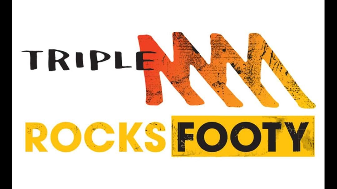 Article heading image for Triple M Footy Partners 2019