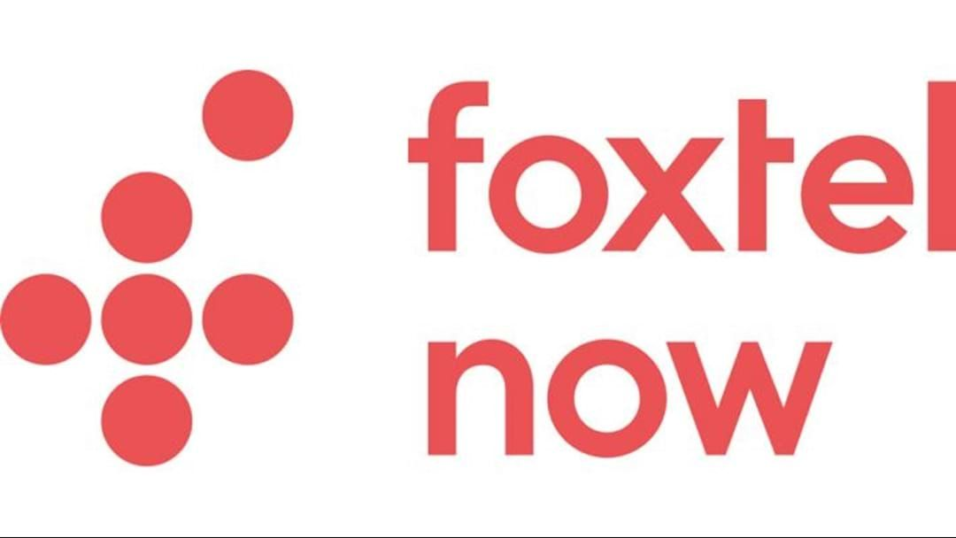 Article heading image for Foxtel Ramps Up Fight With Netflix