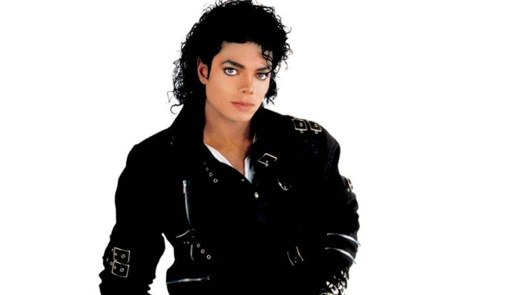 Article heading image for Does Gippsland Want To Hear Michael Jackson On The Radio?