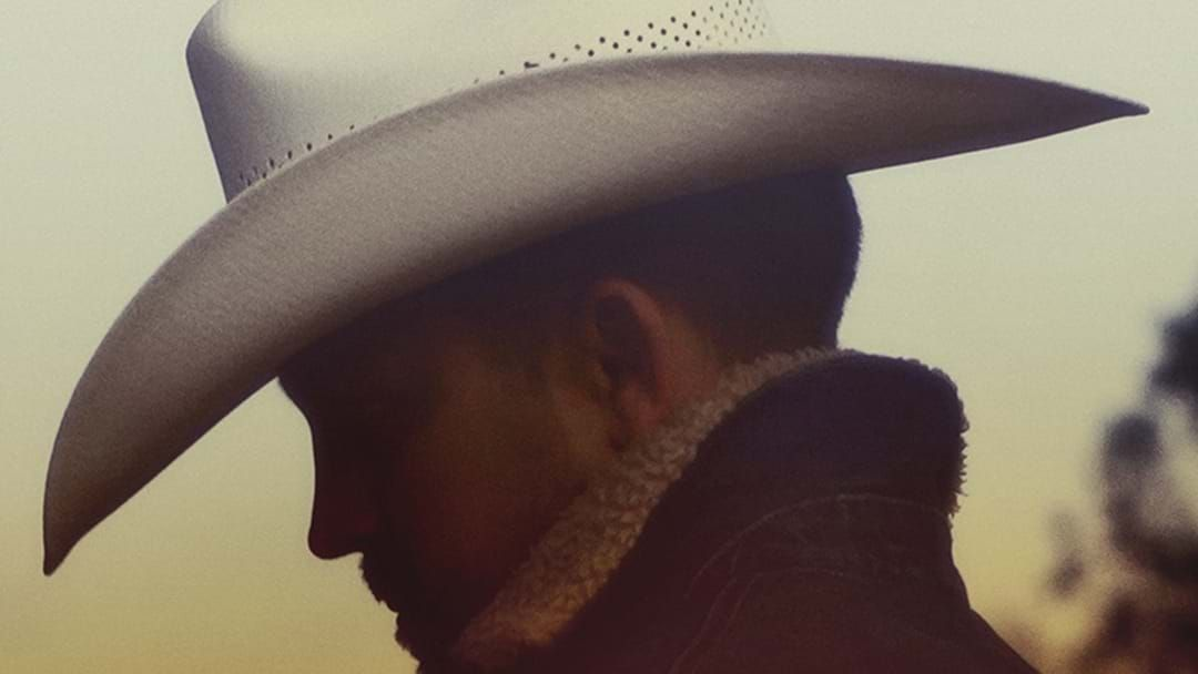 "Article heading image for  Justin Moore Defines Tradition on ""Late Nights and Longnecks"""