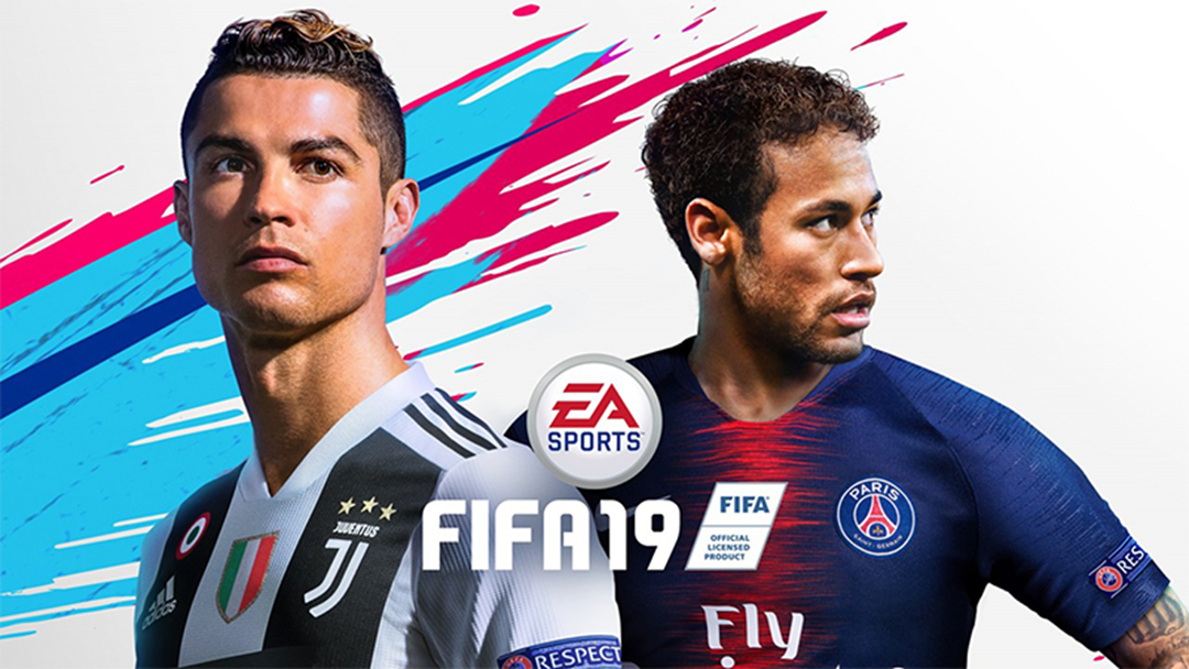 Article heading image for It's Black Friday And FIFA 19 Is Only $35 On Amazon So Grab Your Mates