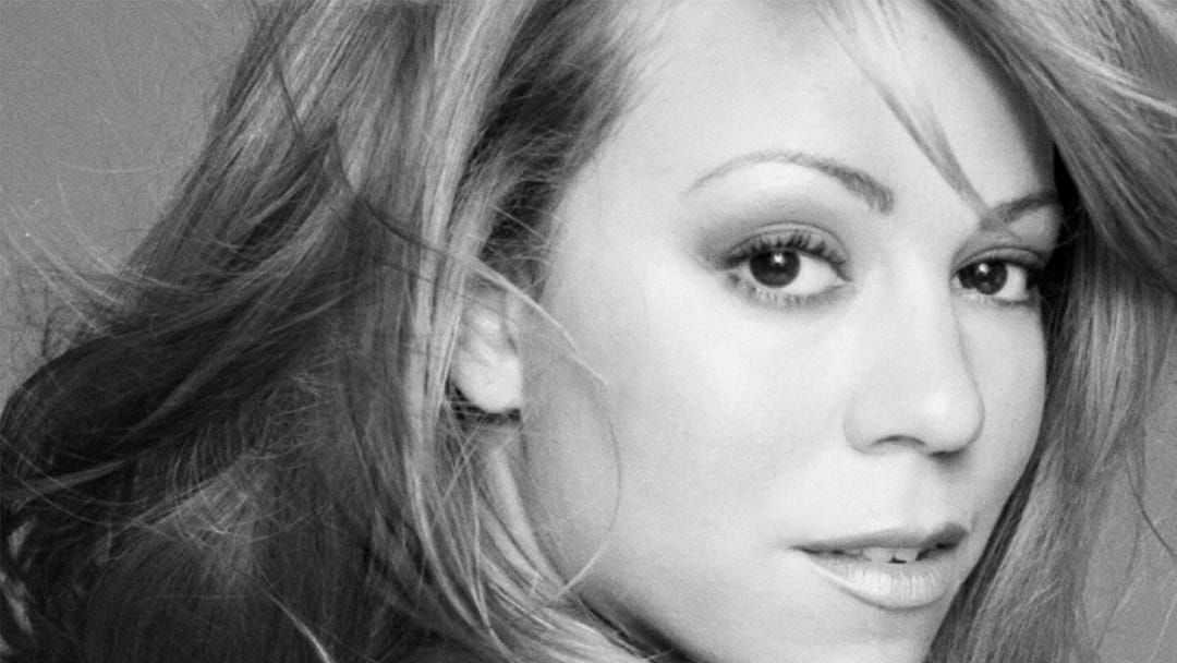 Article heading image for LISTEN: Mariah Carey and Lauryn Hill Drop A New Song Sampling A Well Known Tune