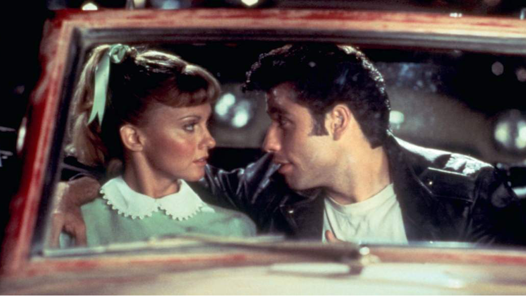 Article heading image for Melbourne Is Getting A Grease Sing-A-Long At Coburg Drive-In