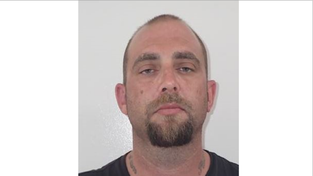 Article heading image for Police Urgently Seeking Toby Julien