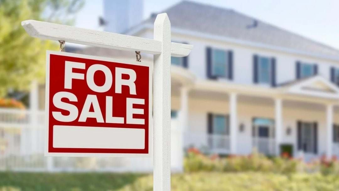 Article heading image for Here Are Some Priceless Tips For Getting Your Home Ready For Sale