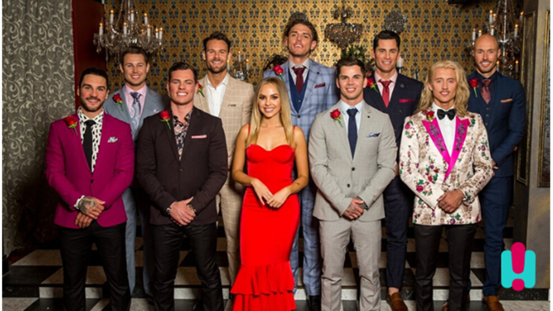 Article heading image for Insider Says Apparently No One Actually Wants To Win The Bachelorette