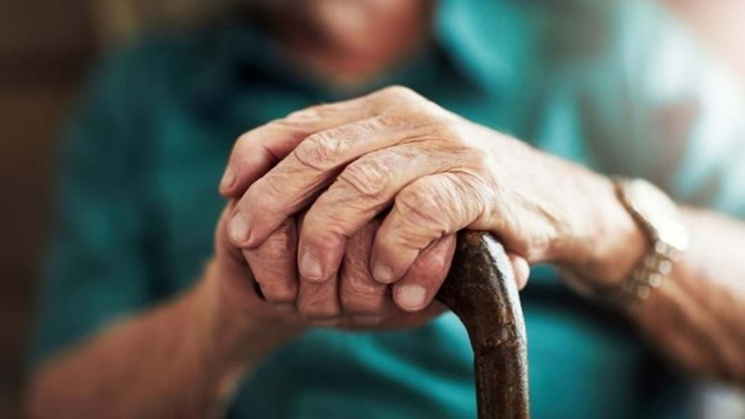 Article heading image for Elderly & Vulnerable Victims Fleeced Of $25,000 By Con Artist In Albany