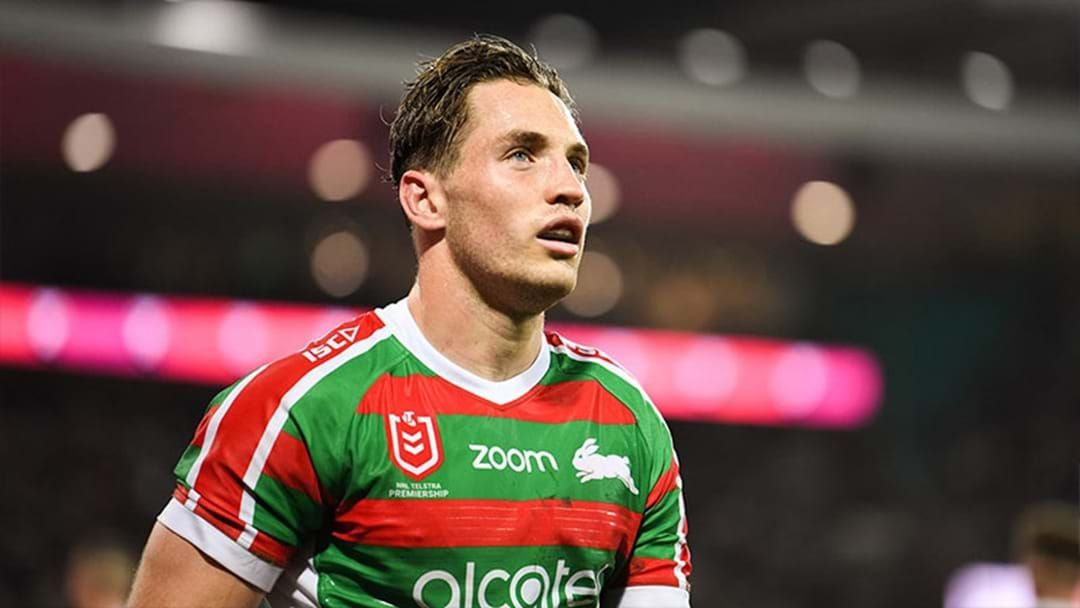"Article heading image for ""Wasted"" 