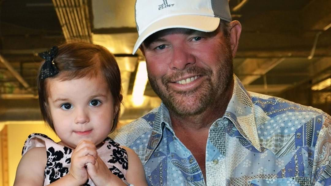 Article heading image for Toby Keith Classic Tops $1 Million to Help Kids and Families