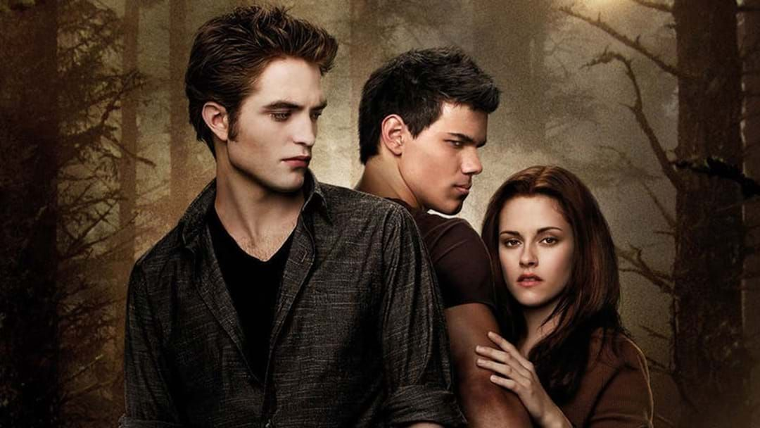 'Twilight' writer Stephenie Meyer teases the new project with a website countdown