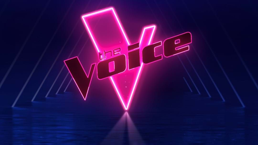 Article heading image for Rita Ora, Jessica Mauboy Announced As New Coaches On The Voice And One Former Coach Returns!
