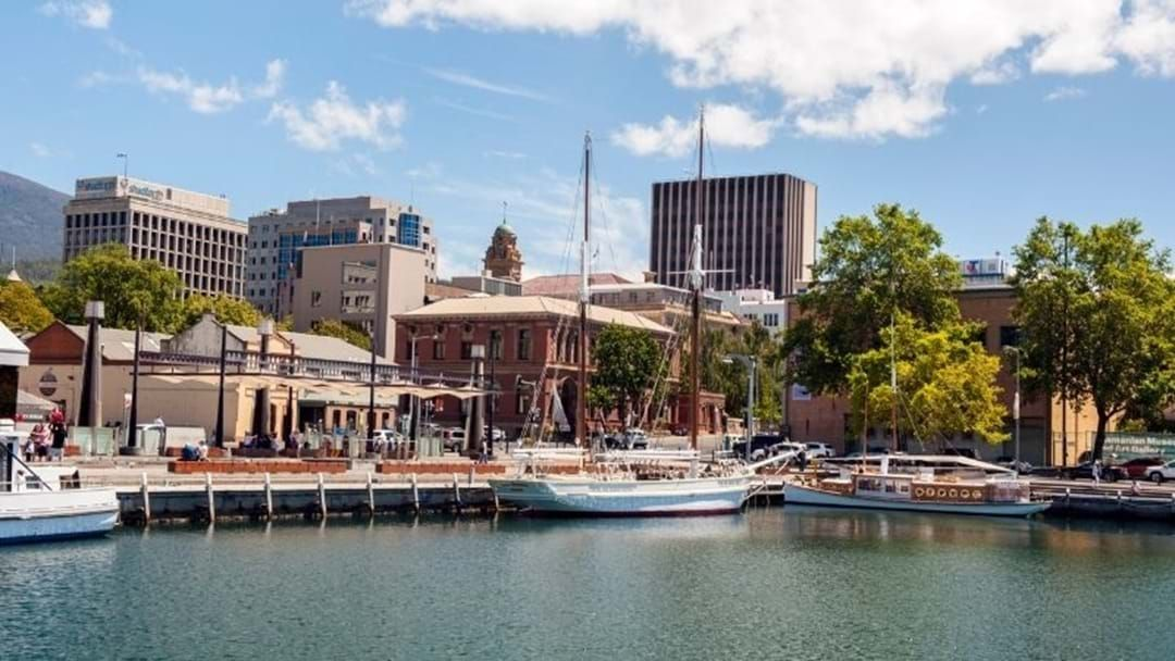 Article heading image for Hobart Council to Tighten Rules on Short Stay Accommodation