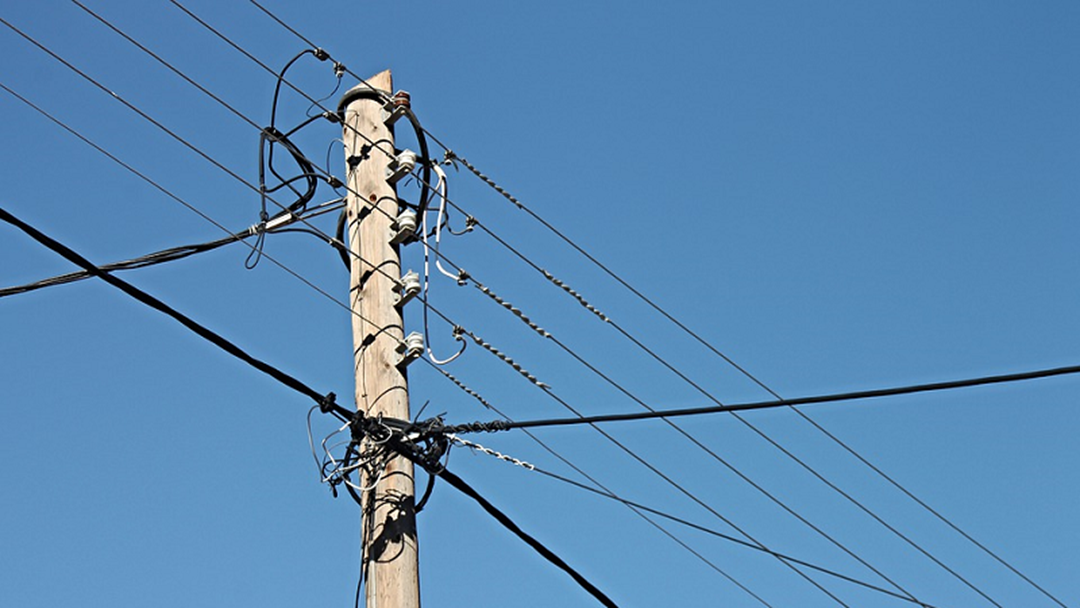 Article heading image for Ausgrid Worker Dies Following Electric Shock