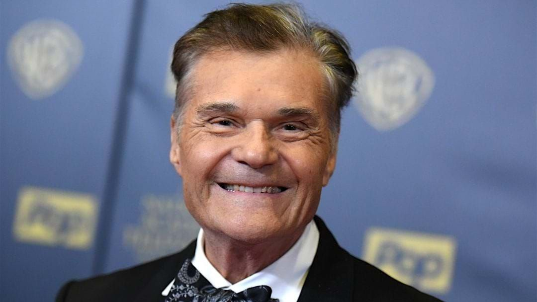 Article heading image for Fred Willard Received Standing Ovation From Crew After Improvising One Of His Last Ever Scenes