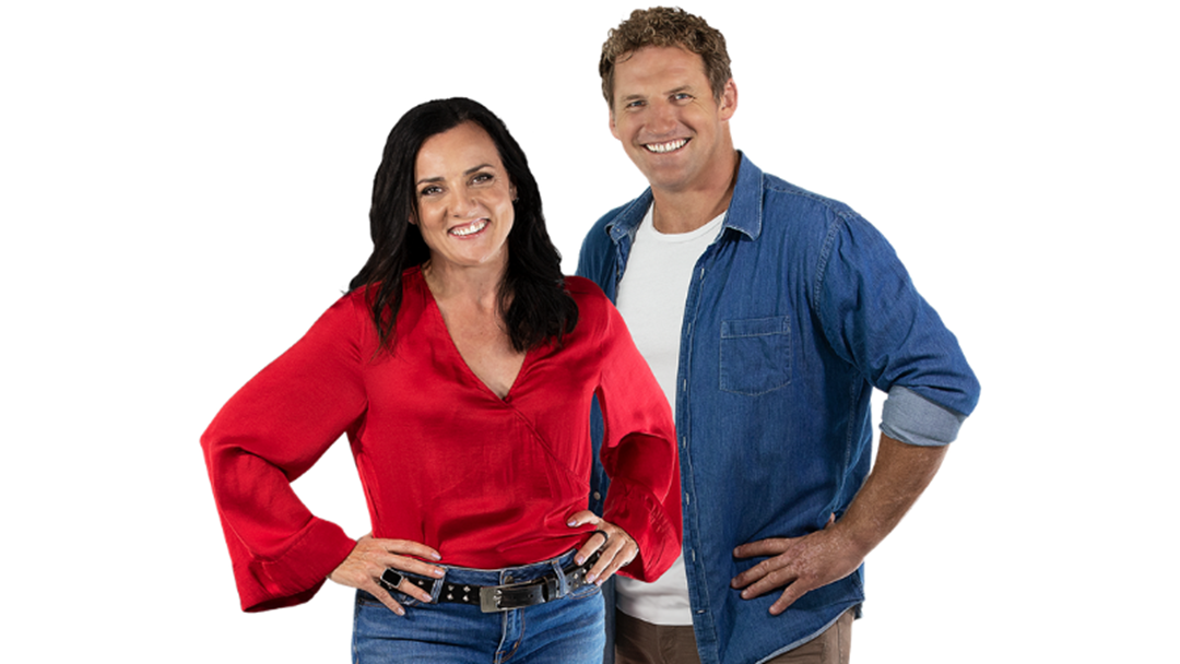 Article heading image for We Are Now The Central Coast's 107.7 Triple M!