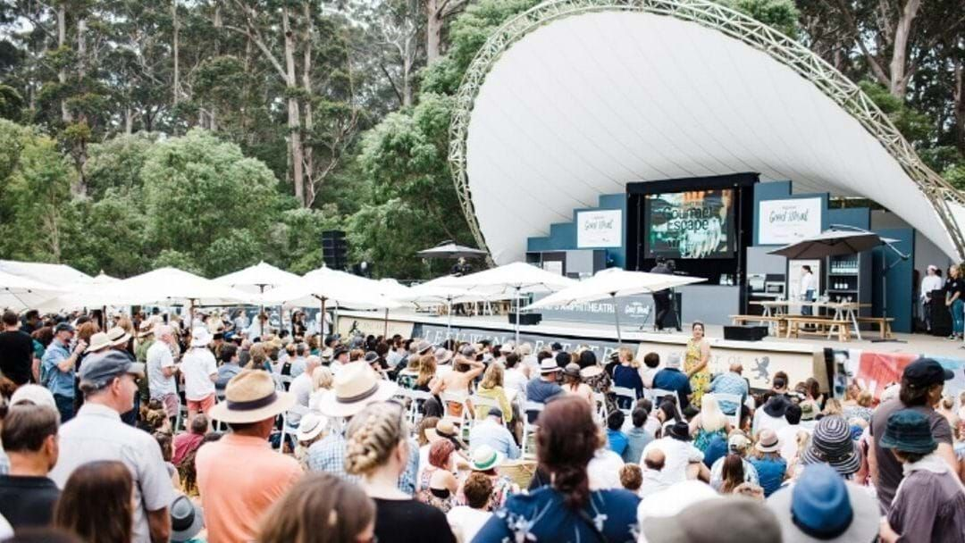 Article heading image for Escape The Mundane For A Gourmet Foodie Experience At The Margaret River Festival