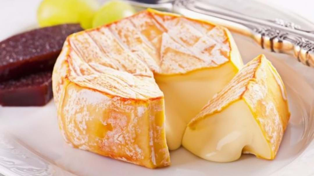 Article heading image for Cheeses Recalled Over Possible Listeria Contamination