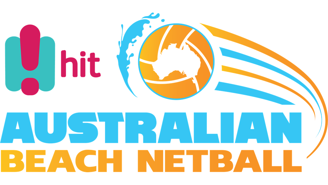 Article heading image for Hit106.9 Presents Australian Beach Netball - Newcastle