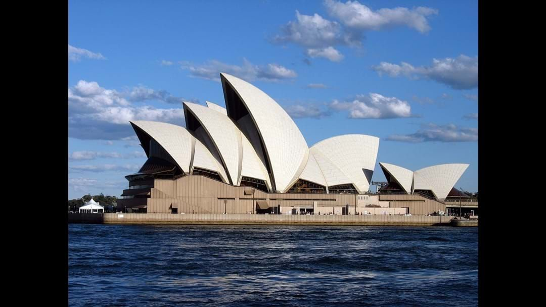 Article heading image for In Need of a Getaway – How Does Cheap Flights from Toowoomba to Sydney?
