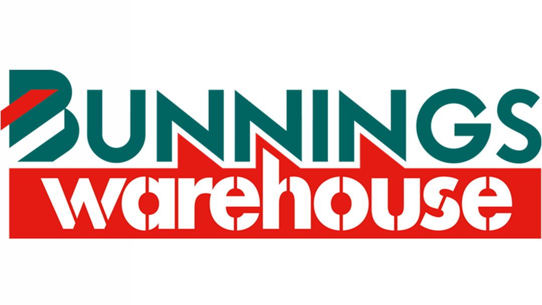 Article heading image for Kingaroy Bunnings Official Opening Is Just Weeks Away
