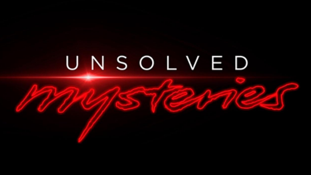 Article heading image for Here's Your Next True Crime Fix If You've Devoured Every Ep Of Unsolved Mysteries