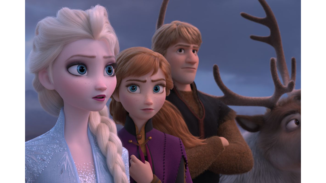 Article heading image for 7 Sleeps To Frozen 2