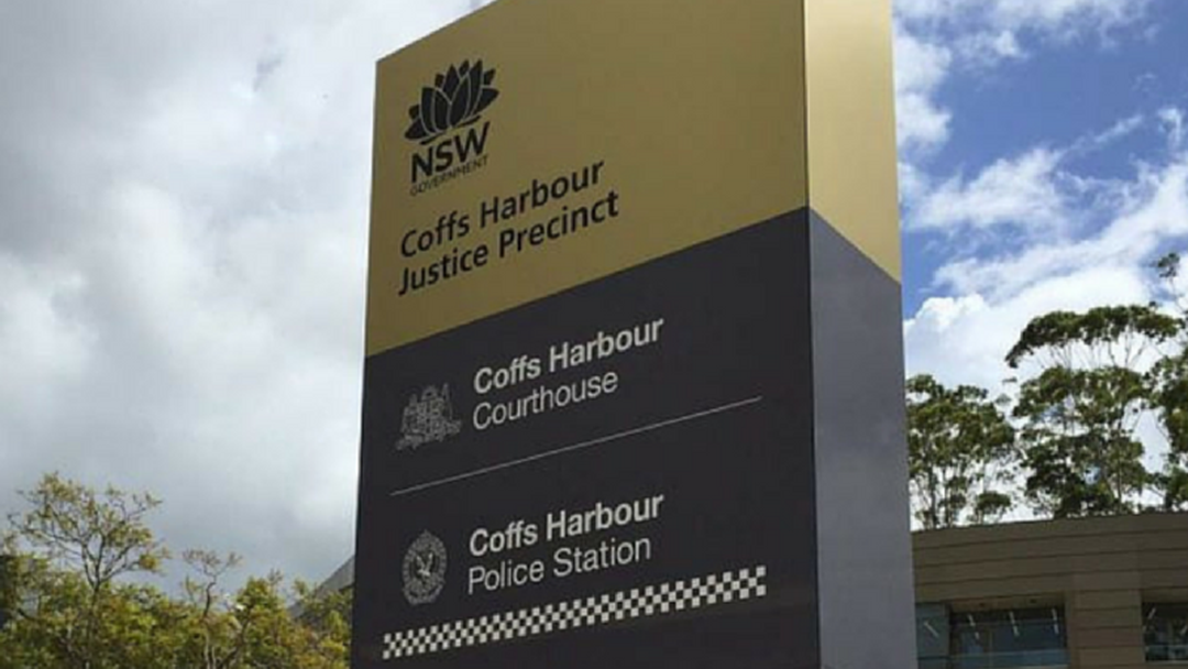 Article heading image for Coffs Harbour Man Sentenced For Filming Women in Change Rooms