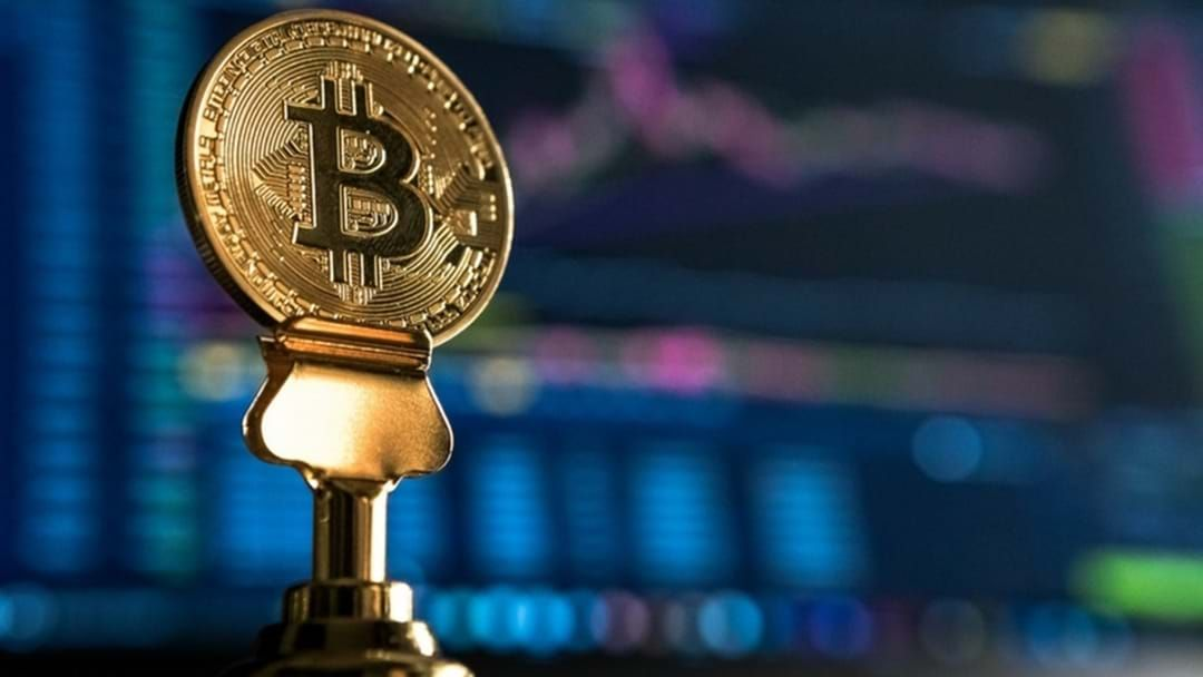Article heading image for Cryptocurrency Set To Go Under The Microscope Come Tax Time