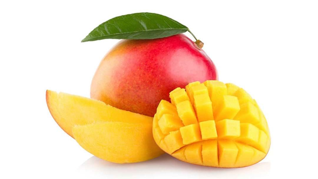 Article heading image for Bondi Is Getting Its Very Own Mango Festival