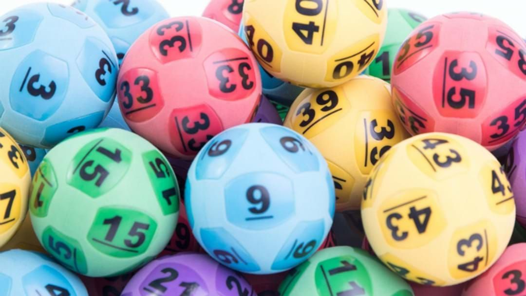 Article heading image for Toowoomba Woman Scores BIG in Gold Lotto Draw - $1 Million big!
