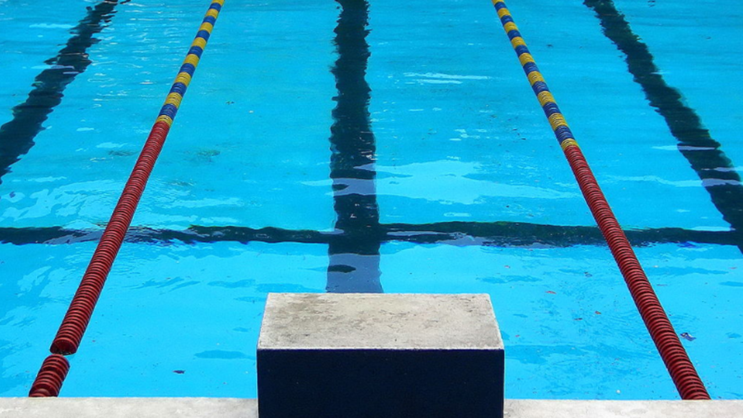 Article heading image for Person In Critical Condition After Being Pulled Unconscious From Pool