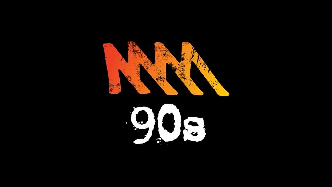 Article heading image for Triple M 90s To Launch On DAB+ Radio