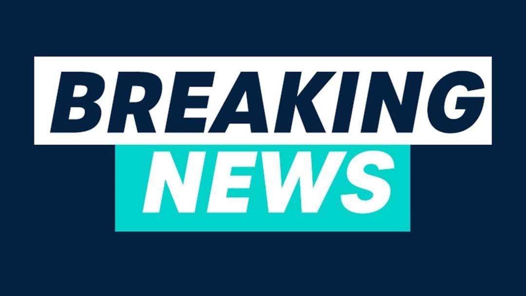 Article heading image for Multi-Vehicle Crash On Sydney Harbour Bridge Leaves One Person Dead