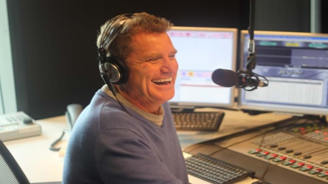 Article heading image for Marketing Expert Tim Reid Is Coming To Mackay Next Week To Help Mackay Businesses Get On Track