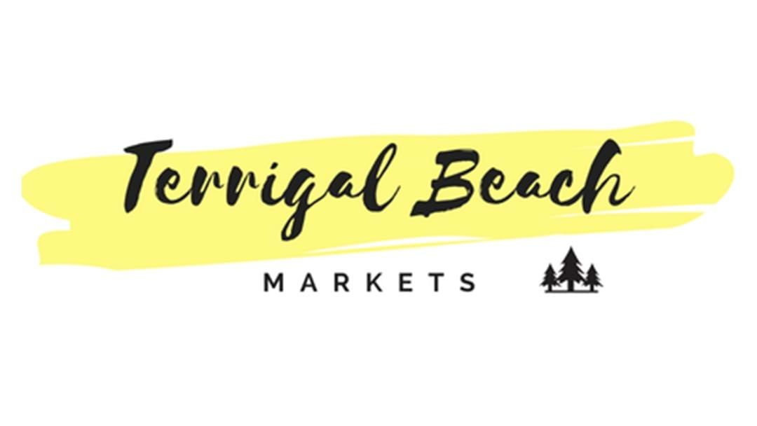 Article heading image for SHOP! EAT! BEACH! REPEAT! Terrigal Beach Markets Is This Weekend!
