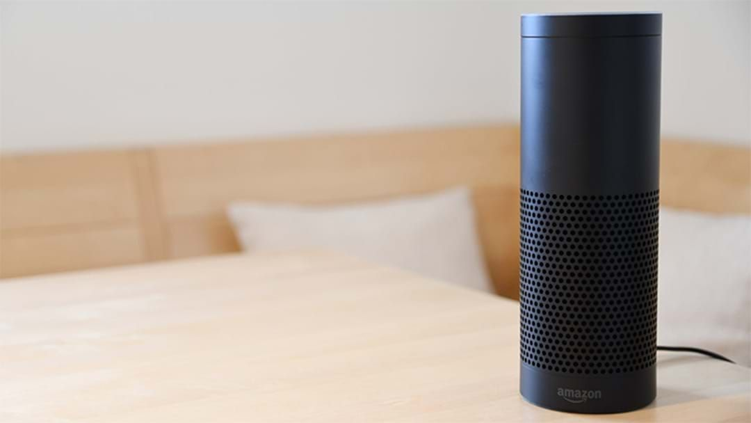 Article heading image for Five Ridiculously Fun Things You Can Do With Amazon Alexa And Echo