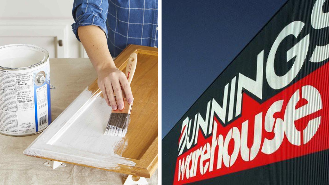 Article heading image for PSA: Bunnings Have A Hotline Dedicated to Helping You Finish That DIY Project