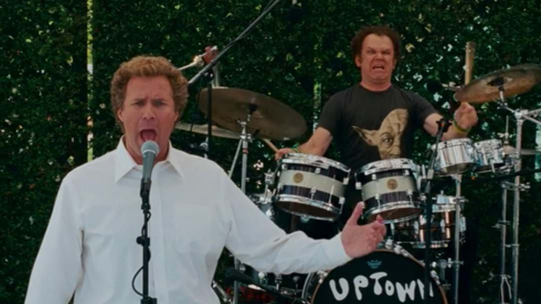 Article heading image for The F**kin' Catalina Wine Mixer Is Heading To Melbourne