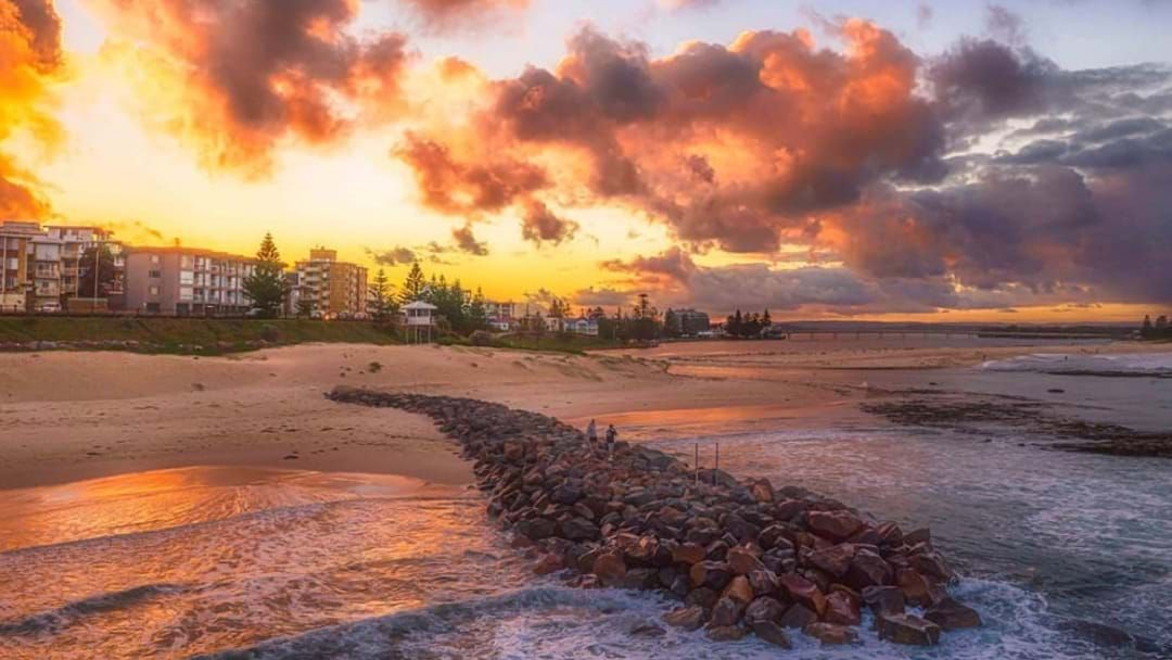 Article heading image for Where Should Rob Buy A House On The Central Coast?
