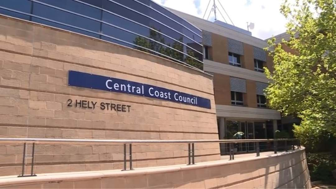 Article heading image for The Central Coast Council Are Collecting Overdue Rates & Charges!