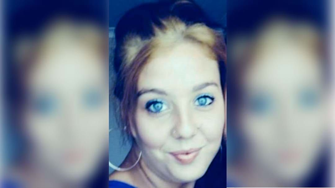 Article heading image for Police Searching For Missing Bunbury Woman