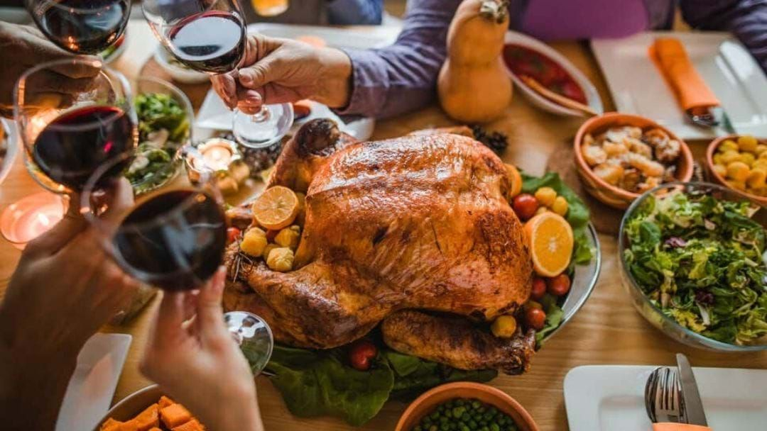 Article heading image for We Find Out Whether Australians Want Their Own Thanksgiving