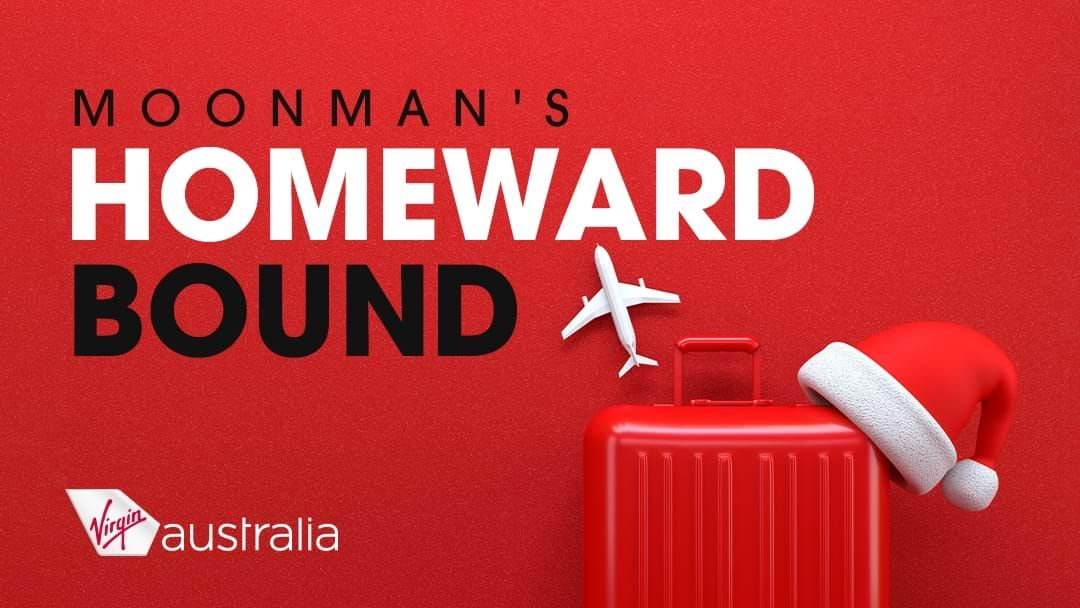 Competition heading image for Reuniting Families and Friends Thanks to Virgin Australia