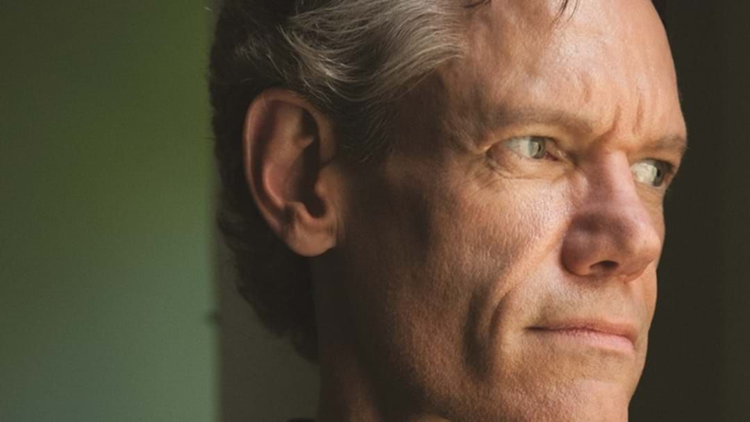 """Article heading image for Randy Travis Releases Candid Memoir, """"Forever and Ever, Amen: A Memoir of Music, Faith and Braving the Storms of Life"""