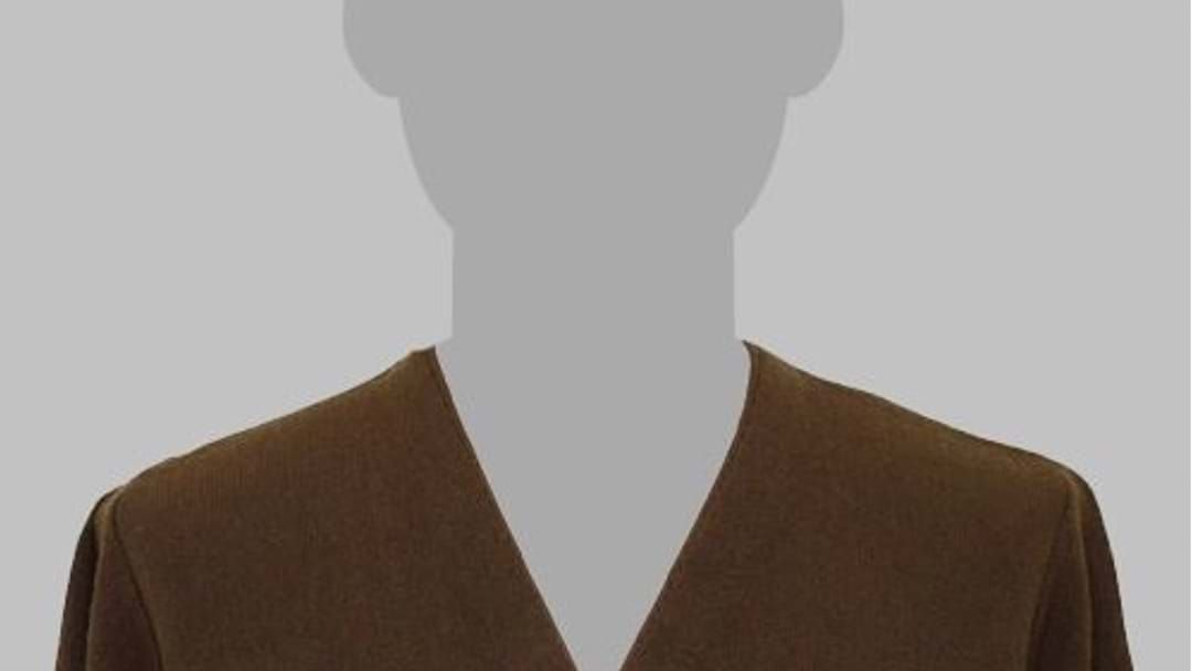 Article heading image for Popular Instagram Account 'Brown Cardigan' Has Been Shut Down