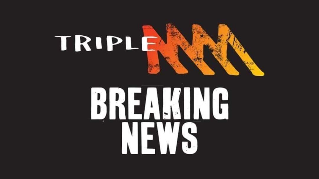 Article heading image for JUST IN : 'Police-Involved' Shooting In Deception Bay