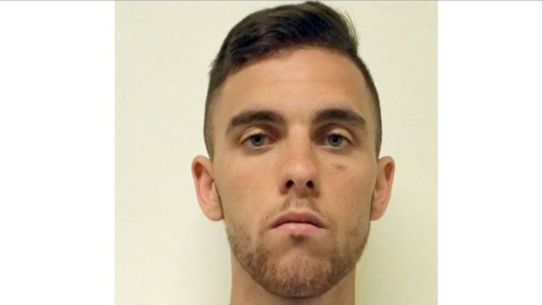 Article heading image for Detectives Searching For WA Man