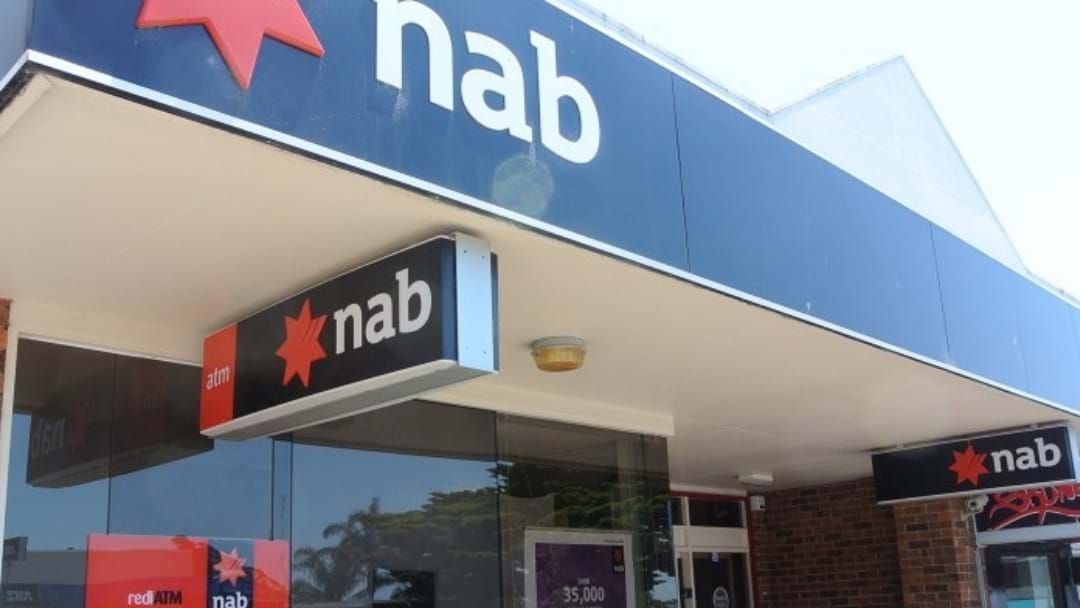 Article heading image for NAB To Keep Riverina & Riverina MIA Branches Open