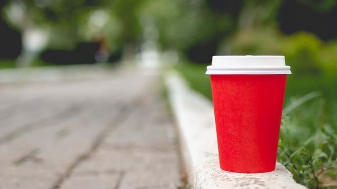 Article heading image for Plan To Ban Single-Use Plastics Fast-Tracked By WA & NSW